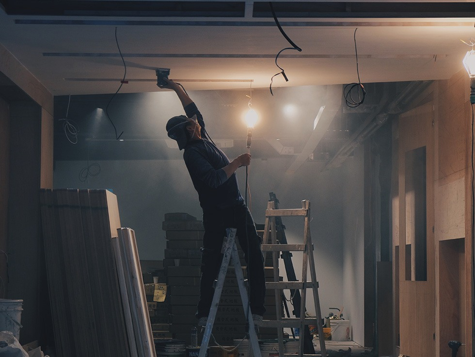 construction-img10