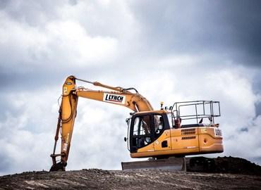 Contractors Companies in Panama City Florida- Contractors