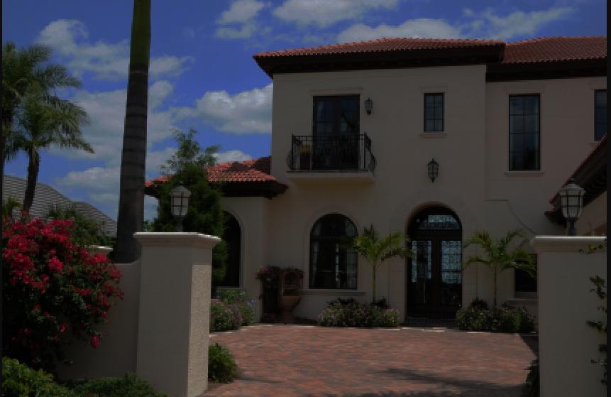 Panama City Custom Home Builder